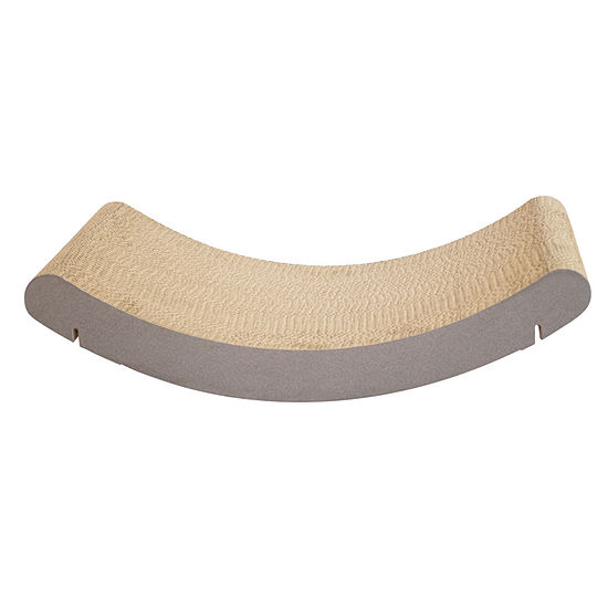 K & H Manufacturing EZ Mount Scratcher Kitty Sill Cradle REFILL ONLY