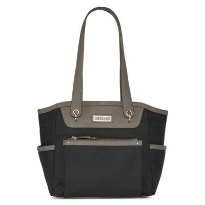 Rosetti Sooner Or Later Tote Bag