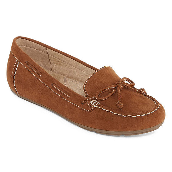 St. John's Bay Womens Nexter Loafers