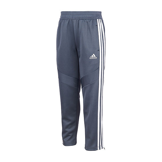adidas Little Boys Workout Pant