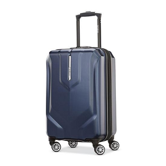 Samsonite Opto Pc 2 20 Inch Hardside Lightweight Luggage