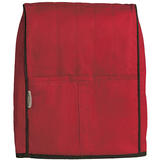 KitchenAid®  Cloth Cover for All KitchenAid®  Stand Mixers  KMCC1