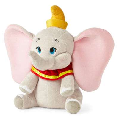 "Disney Dumbo Medium 12"" Plush"