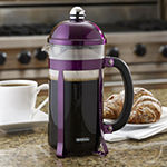 BonJour® Maximum 8-Cup French Press