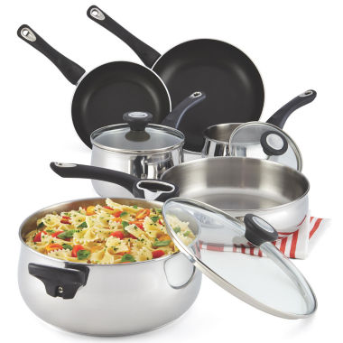 jcpenney.com | Cookware