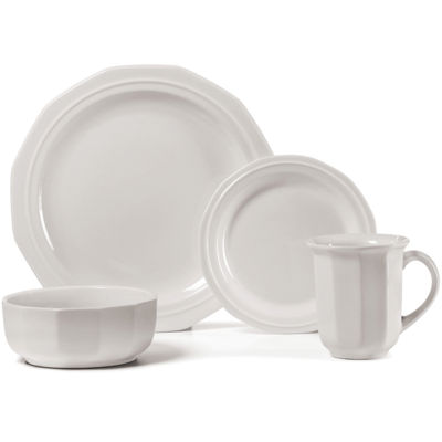 Pfaltzgraff® Heritage 16-pc. Dinnerware Set