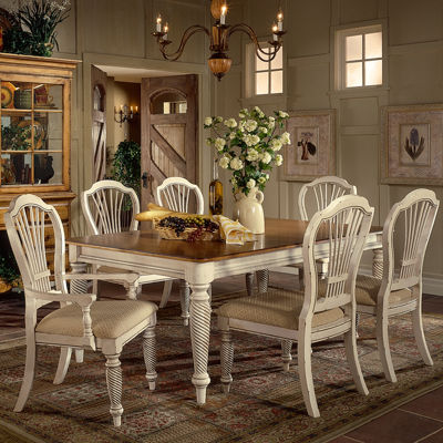 Great Jcpenney.com | Meadowbrook Dining Collection