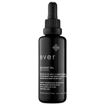 Reverie Ever Recovery Oil
