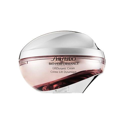 Shiseido Bio-Performance LiftDynamic Cream