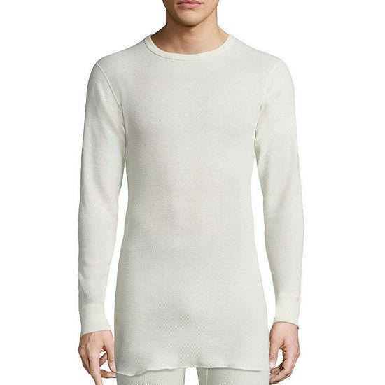 Rockface Heavyweight Thermal Shirt - Big & Tall