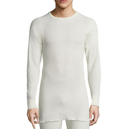 Rockface Midweight Thermal Shirt - Big & Tall