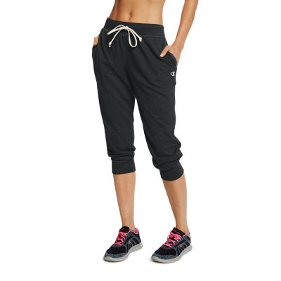 Champion Workout Capris