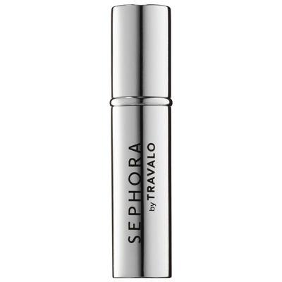SEPHORA COLLECTION Sephora by Travalo Pocket Atomizer
