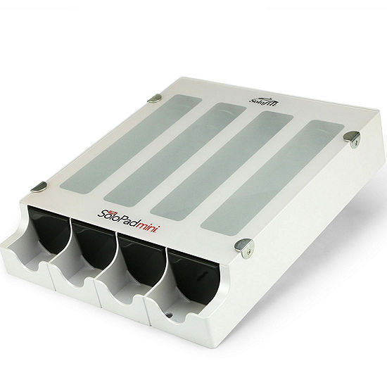 SoloFill SoloPad Mini Automatic K-Cup Dispenser