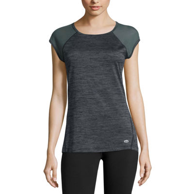 Tapout® Warrior Short-Sleeve Tee