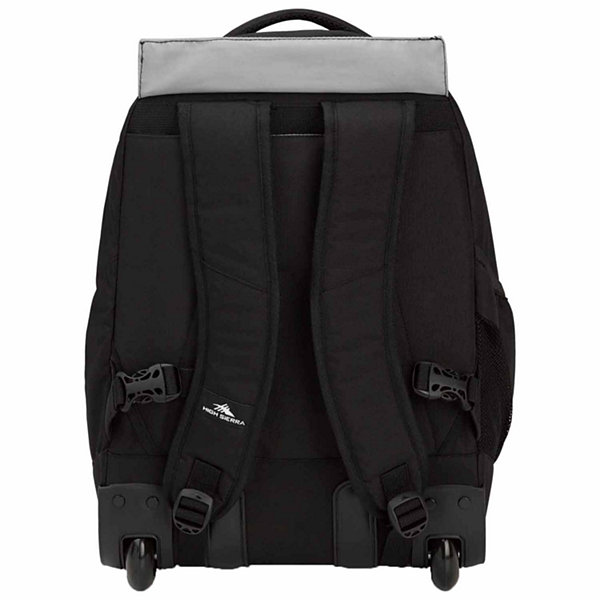 High Sierra Chaser Backpack