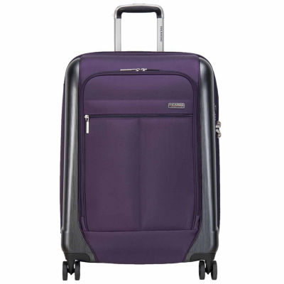 Ricardo Beverly Hills Mulholland Drive 24 Inch Hardside Luggage