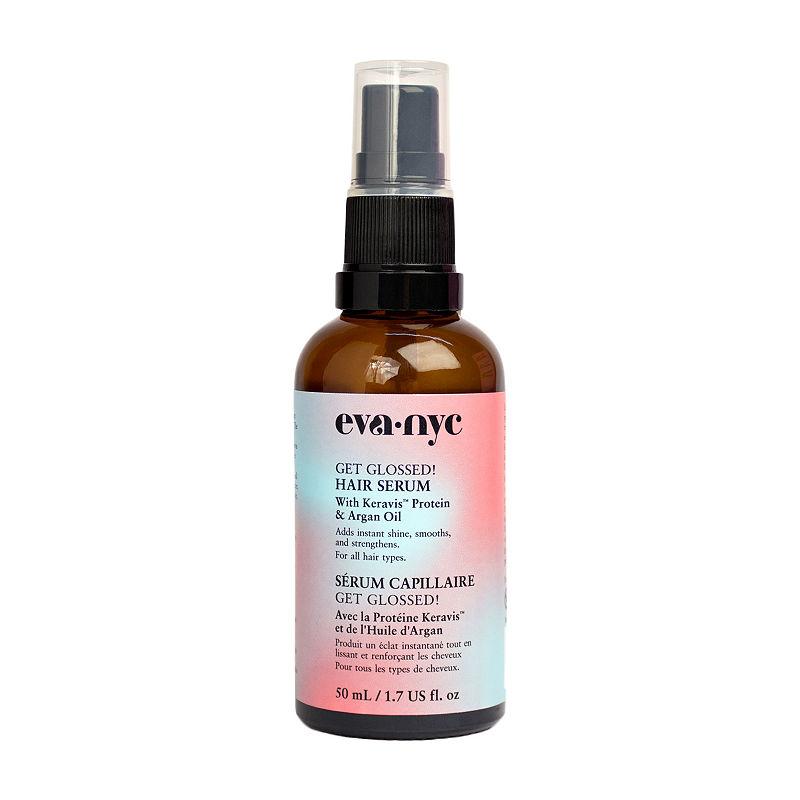 Eva Nyc Get Glossed! Hair Serum - 1.7 Oz. - Womens - Hair Serums - Hair Care Products