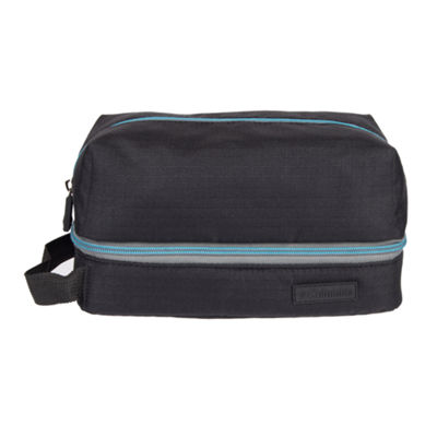 Columbia Toiletry Bag