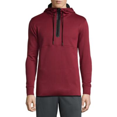 Xersion Quarter-Zip Pullover