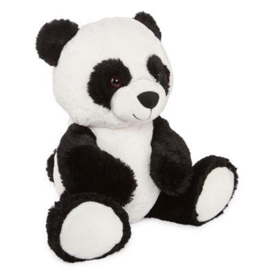 Okie Dokie Stuffed Animal