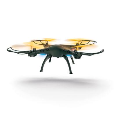 Gsi - Us Army F-15 Eagle Stunt Drone Drone