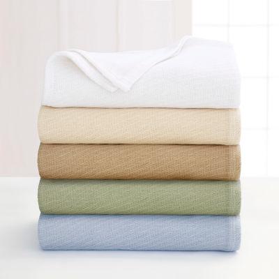 Martex Cotton Blanket