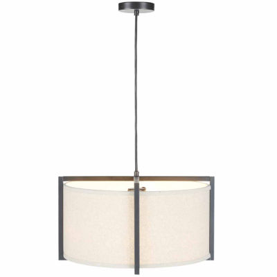 Madison Park Durant Pendant Light