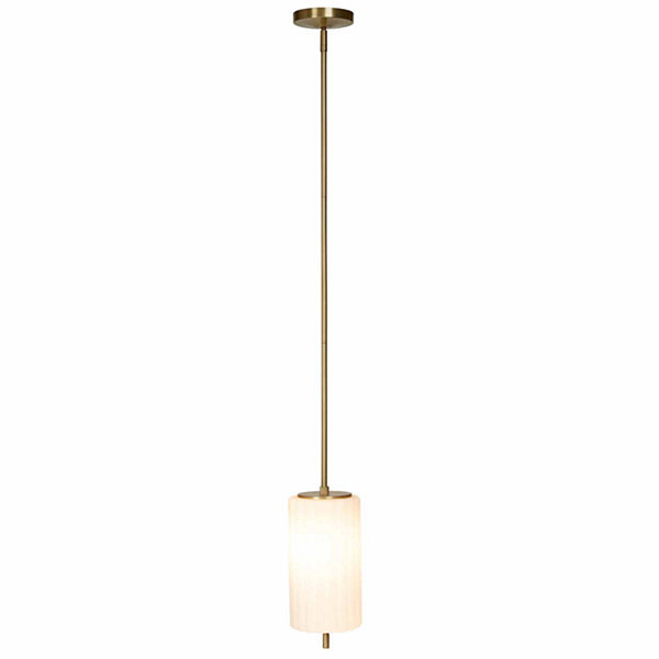Madison Park Signature Olympia Pendant Light