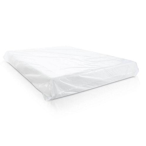 Linenspa Mattress Bag 2-Pack