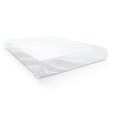 Linenspa Mattress Bag 2-Pack