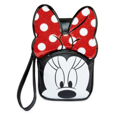 Disney Minnie Mouse Pencil Case