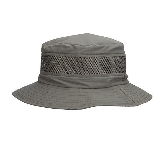 Stetson® Flap Boonie Bucket Hat
