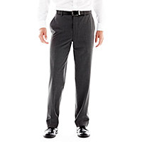 jf j ferrar mens classic fit suit pants