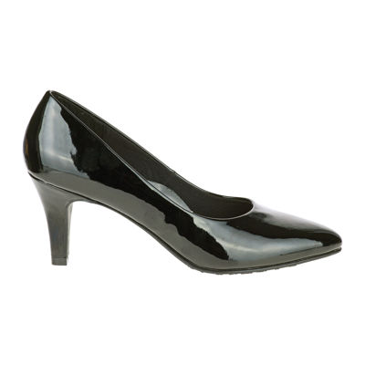 Hush Puppies Womens Pumps