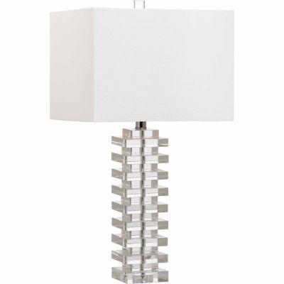 Safavieh Brigg Table Lamp