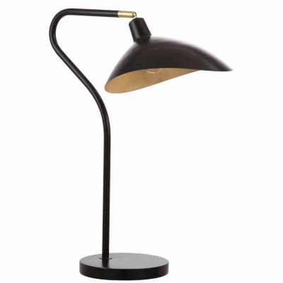 Safavieh Gisela Table Lamp