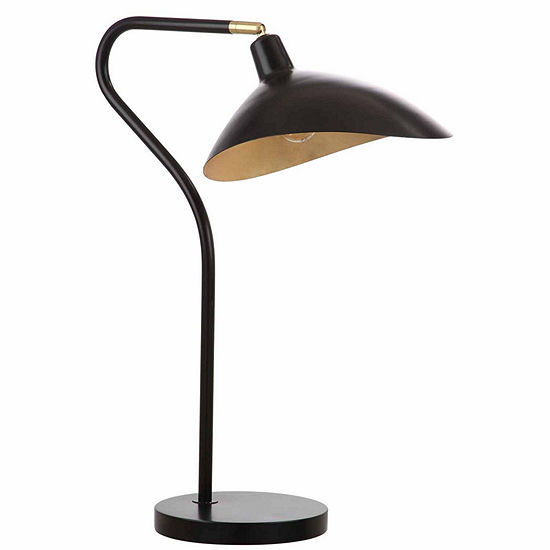 Safavieh Gisela Table Lamp