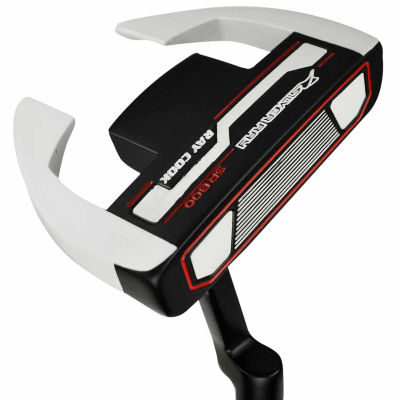 Ray Cook Silver Ray SR800 Putter 35IN