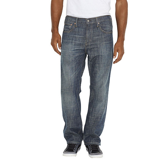 Levi's® Men's 569™ Loose Straight Jeans