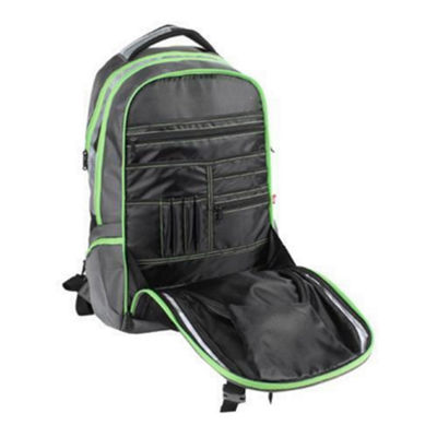 Ful Troubleshooter Backpack