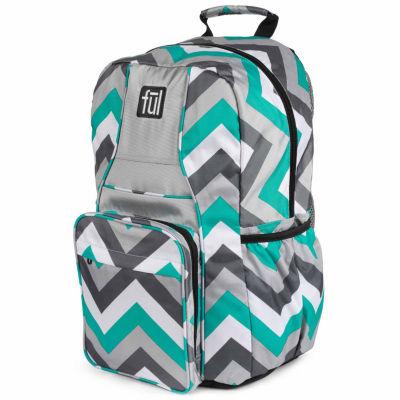 Ful Dash Backpack