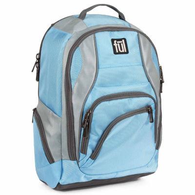 Ful Dax Backpack