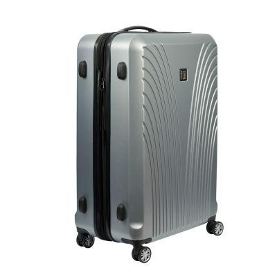 Ful Curve Geo 29 Inch Hardside Luggage