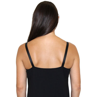 Leading Lady® Nursing Cami