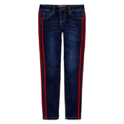 Zco Jeans Jean Big Kid Girls