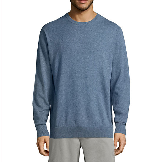 St. John's Bay Pullover Sweater