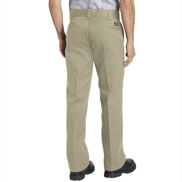 Dickies Slim Fit Flex Work Pant