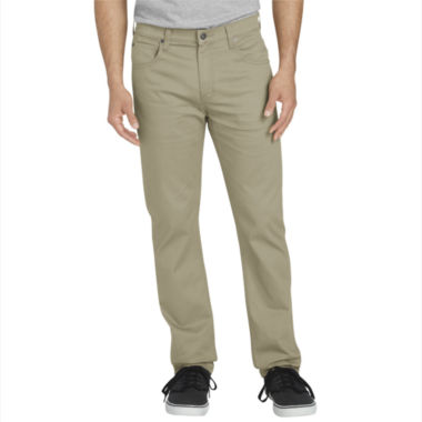 Dickies Slim Taper Flex 5 Pocket Pants