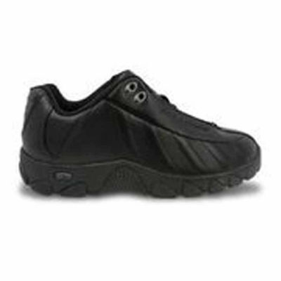 K-Swiss St329 Mens Sneakers Extra Wide